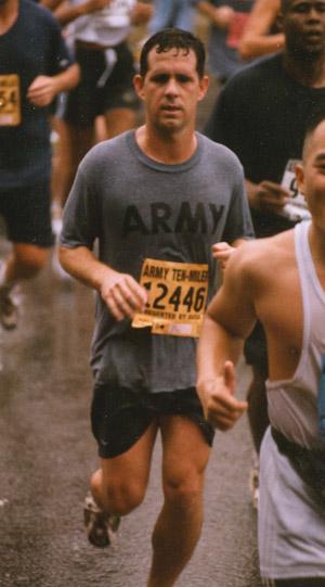 Army-10-Miler-Run
