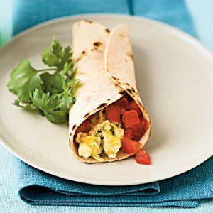 egg-burrito-hl-1173705-x